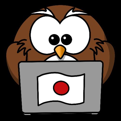 👨🏫学習者と先生をつなげるサイト ⭐ 17