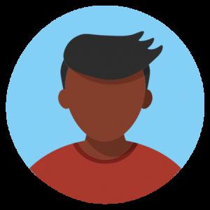 Profile photo of SenseiBot