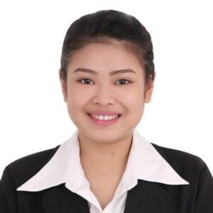 Profile photo of Riela Garcia
