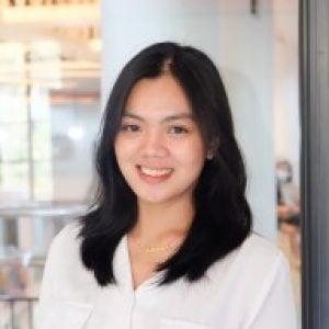 Profile photo of Juleva Mae Abangan