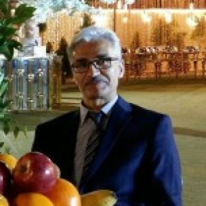 Profile photo of Majid