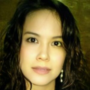 Profile photo of Yla Katrina Magsino Bersabal