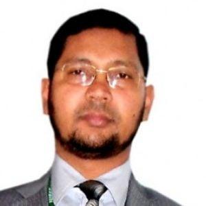 Profile photo of Muhammod Sakar Mahmod Mollah