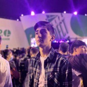 Profile photo of Anoyatsho