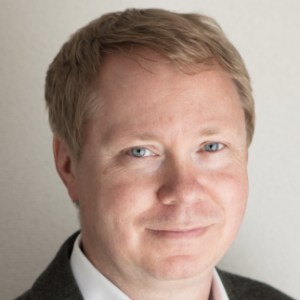 Profile photo of Christopher Penniman